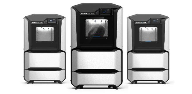 Affordable FDM 3D Printers