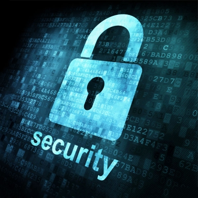 Information Technology and Cyber Security