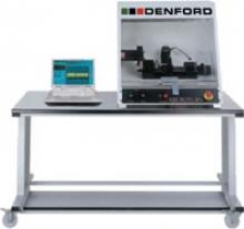 Denford Microturn CNC Lathe