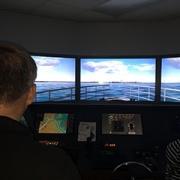 Using Simulators to Educate
